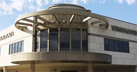 Windhaven Surgery Center