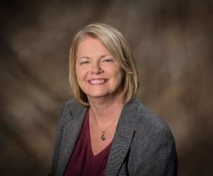Donna Drerup, RN, MSN