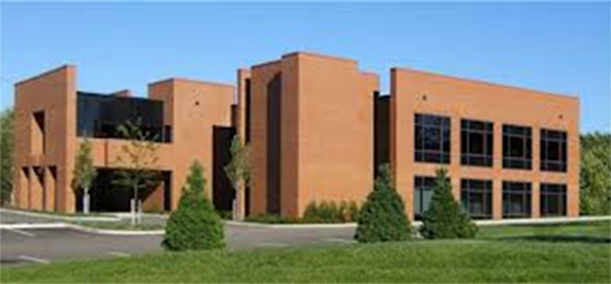 Greater Erie Surgery Center